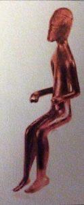 hoejbymanden-hel-figur