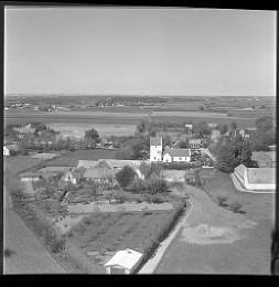 torsagergård