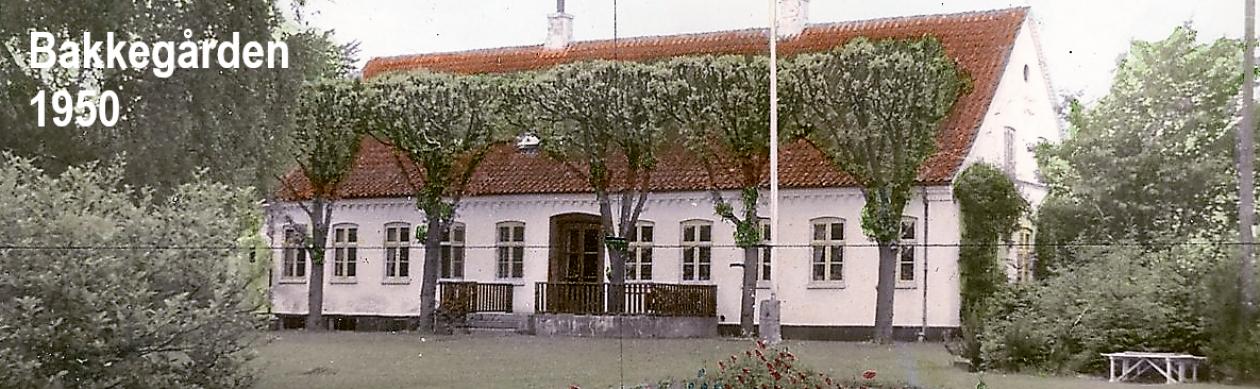 Højby Lokalhistoriske Forening og Arkiv